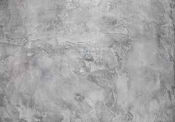 Rough Concrete textured background to your concept or product