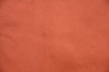 old terracotta plaster wall texture Wall mural