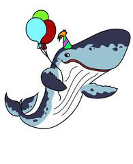 Party Wal