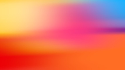 Abstract colors fast backgrounds