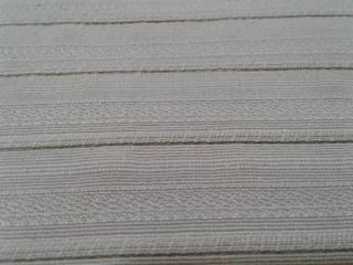 Textile background - Texture