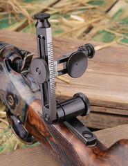 Gewehr Western