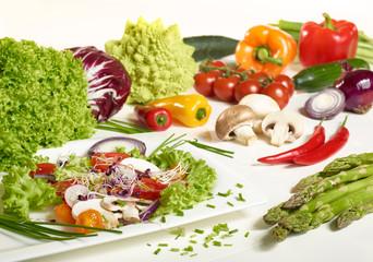 Salat 5