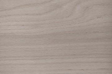 Light Wood Panel Background