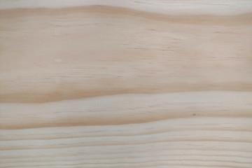 Tan Wood Panel Background