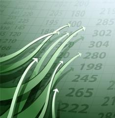 finance direction