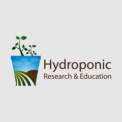 Agriculture icn logo illustration, Fresh Icon logo illustration, Farm icon Logo Illustration, Nature Icon Logo Illustration
