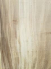texture, light wood background
