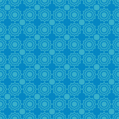 Geomteric pattern - islamic pattern texture for wallpaper, poster, fabric and decoration