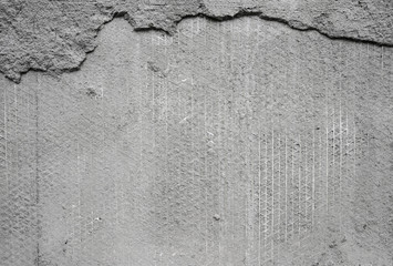 modern art concrete texture background Wall mural