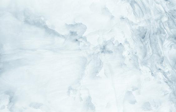 white onyx marble background