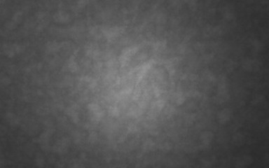 gray abstract background texture wallpaper 3d rendering graphic