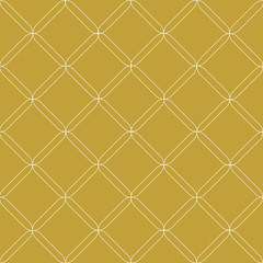 Rounded reqtangle patten