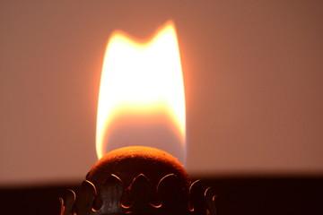 Black Red Color Red Filter Grunge Fire Red Light Burn Dark