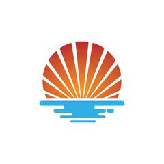 shell logo concept