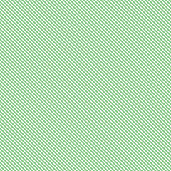 Diagonal stripes pattern, geometric simple background
