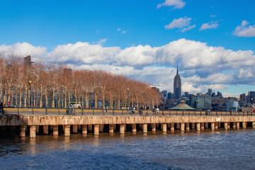 Hoboken14