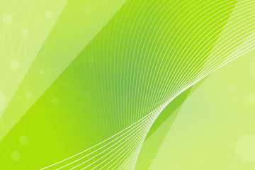 abstract, green, texture, pattern, light, design, blue, wallpaper, illustration, line, art, grid, wave, graphic, lines, circle, white, technology, color, waves, backgrounds, digital, web, water, shape