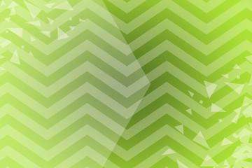 abstract, green, design, wallpaper, light, wave, texture, illustration, waves, backgrounds, pattern, art, graphic, line, backdrop, curve, lines, dynamic, shape, white, artistic, digital, blue, color