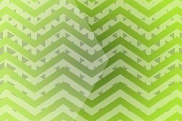 abstract, green, blue, light, design, illustration, pattern, digital, wave, wallpaper, technology, texture, line, waves, backdrop, gradient, backgrounds, business, motion, space, art, color, shape