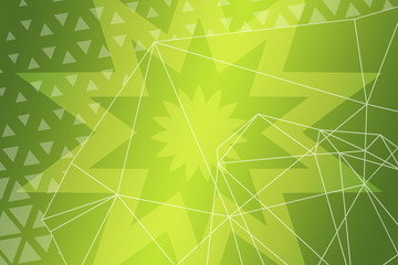 abstract, green, wallpaper, illustration, design, line, light, pattern, wave, graphic, yellow, texture, art, backgrounds, digital, nature, lines, backdrop, shape, blue, leaf, color, bright, template