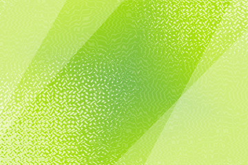 abstract, green, wave, design, wallpaper, light, blue, illustration, pattern, art, texture, backdrop, line, color, graphic, digital, pink, business, backgrounds, lines, curve, waves, white, concept