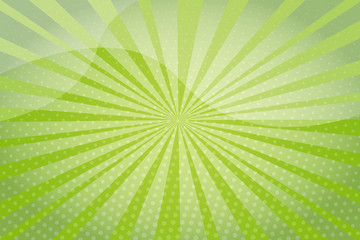 abstract, green, pattern, texture, wallpaper, design, illustration, wave, light, line, blue, lines, art, backdrop, color, waves, curve, gradient, graphic, yellow, backgrounds, water, artistic, soft