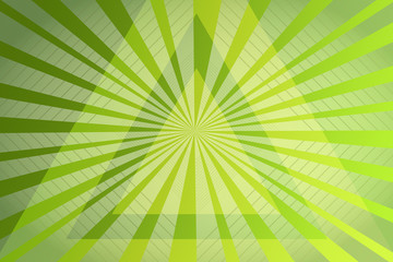 abstract, green, design, wallpaper, light, illustration, pattern, line, texture, nature, waves, graphic, art, lines, wave, backdrop, yellow, web, curve, leaf, white, gradient, backgrounds, blue, decor