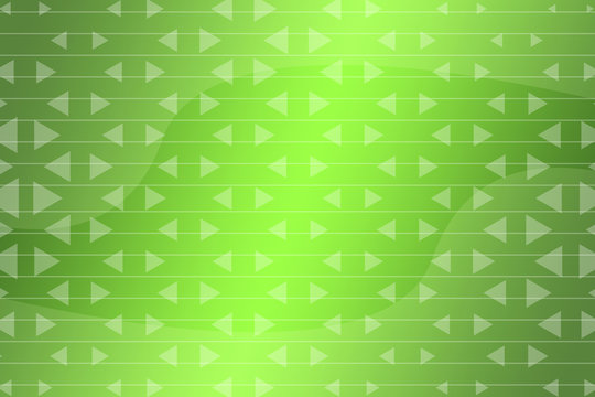 abstract, green, wave, wallpaper, design, light, illustration, pattern, art, backdrop, waves, texture, blue, curve, graphic, backgrounds, lines, line, color, artistic, motion, dynamic, white, curves