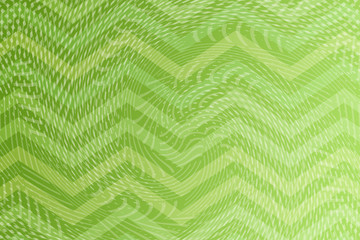 abstract, green, wallpaper, wave, design, pattern, graphic, light, waves, illustration, backdrop, texture, curve, art, lines, dynamic, backgrounds, blue, line, nature, artistic, digital, business