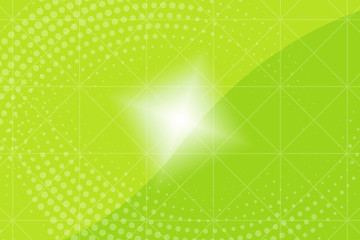 abstract, green, blue, design, light, wallpaper, pattern, backgrounds, illustration, color, art, graphic, wave, backdrop, texture, blur, waves, circles, lines, curve, digital, colorful, yellow