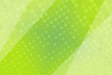 abstract, pattern, texture, green, design, wallpaper, blue, illustration, light, art, backdrop, color, fabric, graphic, dot, wave, yellow, backgrounds, web, white, decoration, cloth, technology, grid