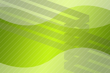 abstract, green, light, design, blue, pattern, wallpaper, texture, illustration, color, graphic, sun, backdrop, bright, backgrounds, energy, art, yellow, white, nature, digital, blur, summer, glow