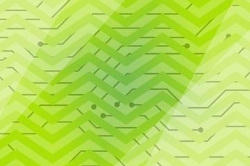 abstract, green, wallpaper, design, wave, light, illustration, texture, art, graphic, pattern, waves, blue, line, curve, backdrop, lines, artistic, digital, backgrounds, motion, shape, energy, color