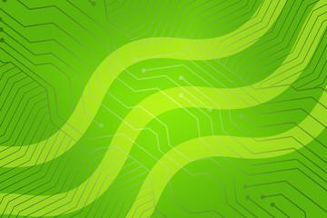 abstract, green, wallpaper, light, wave, design, line, illustration, pattern, blue, waves, digital, lines, texture, curve, art, graphic, backdrop, gradient, shape, yellow, fractal, nature, motion