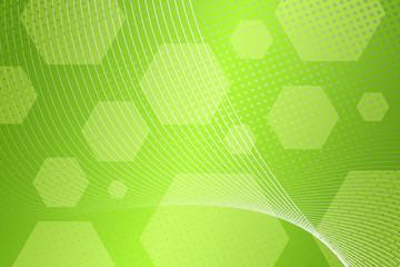 abstract, green, design, wave, wallpaper, light, blue, pattern, illustration, art, lines, graphic, line, waves, backgrounds, backdrop, texture, color, fractal, curve, gradient, motion, digital, shape