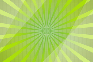 abstract, green, design, wallpaper, pattern, illustration, blue, wave, light, art, lines, texture, line, graphic, backdrop, artistic, white, yellow, waves, color, curve, bright, circle, digital