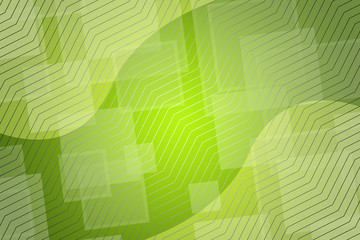 abstract, green, illustration, wallpaper, pattern, design, light, blue, ray, art, sun, texture, graphic, backdrop, color, grunge, yellow, radial, bright, star, lines, geometric, burst, glow, circle