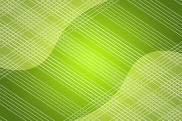 abstract, green, design, blue, wallpaper, light, pattern, art, illustration, graphic, texture, backdrop, wave, color, backgrounds, lines, digital, waves, dynamic, curve, pink, line, blur, creative,