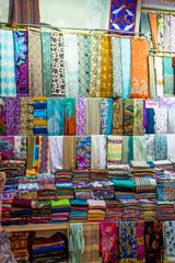 Grand Bazaar souvenir shop  in Istanbul, Turkey