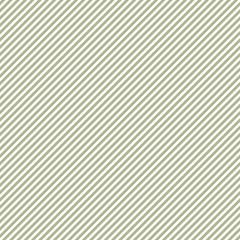 Diagonal stripes pattern. Geometric simple background