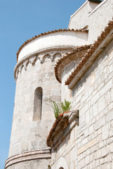 Eglise Croate