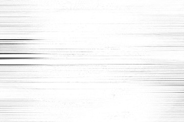 simple line stripes with grainy texture wallpaper background pattern