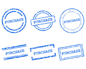 Purchase Stempel