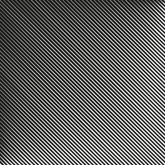 Lines pattern. Abstract pattern with diagonal lines. Vector illustration.