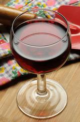 Vino Wine ft9103_7196