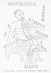 AcupunctureThe Loins