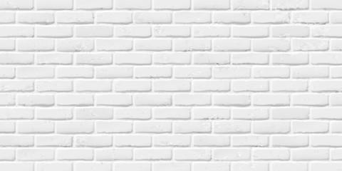 Obraz Arrière plan briques vectoriel 2 - fototapety do salonu