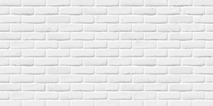 Arrière plan briques vectoriel 2