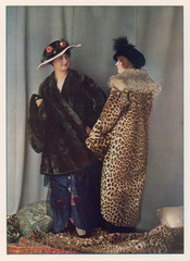Spotted Fur Grunwaldt